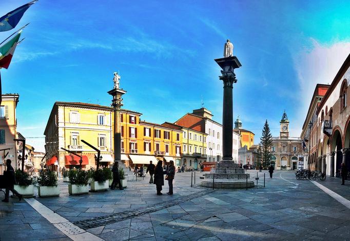 Ravenna1.png