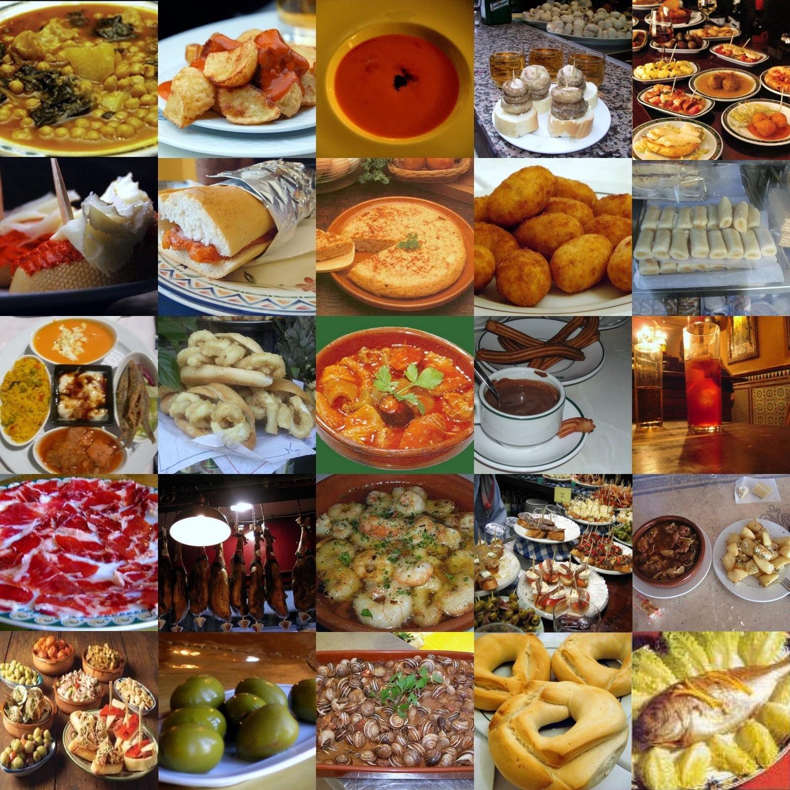eurodinner-food.jpg