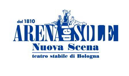 logo-arena-univ.jpg