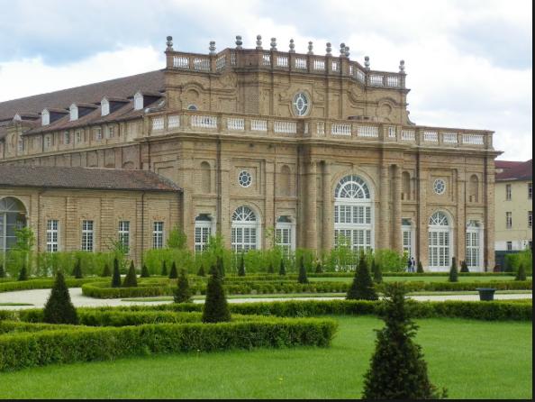 torino-palazzo1.jpg