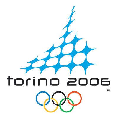 torino2006.jpg