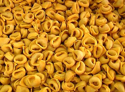 tortellini1.jpg